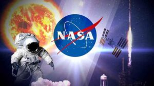 NASA Full Form- What is the full form of NASA