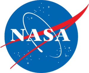 NASA Full Form: What is the full form of NASA?