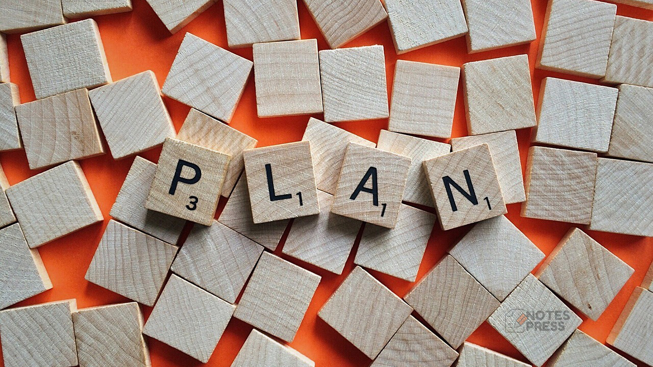 Concept and Definition of Planning by Different Authors
